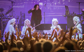 Marillion_Leicester_Night_3-0970