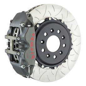 brembo-xb077-boltin-caliper-332x32x53a-slotted-type-3-hi-res