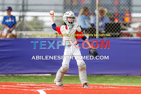 05-18-17_BB_LL_Wylie_Major_Cardinals_v_Angels_TS-524