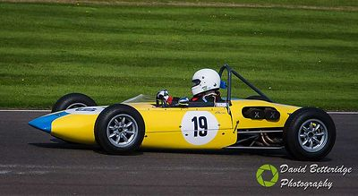 Goodwood_Revival_2014-55