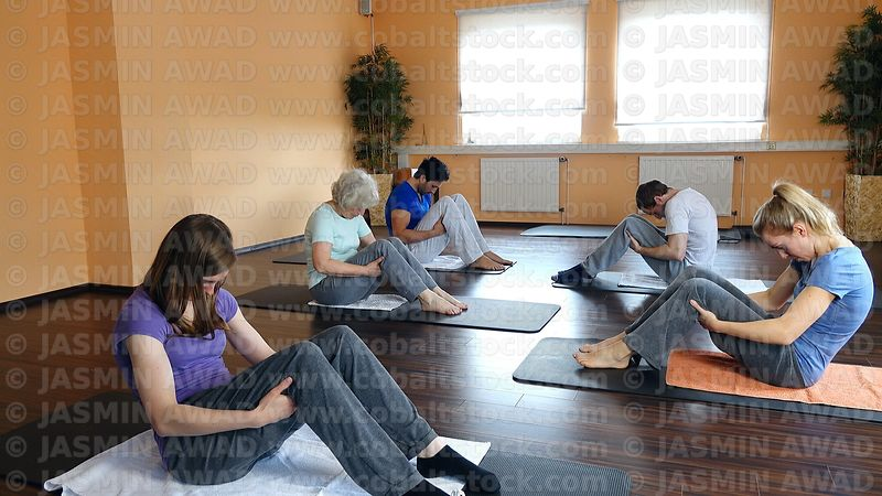 Breathing_exercise_Pilates_Class_3