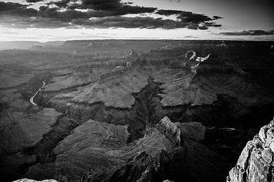 4475-Grand_Canyon-Arizona_USA_2014_Laurent_Baheux