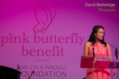 Pink_Butterfly_Benefit_2013_-_-419