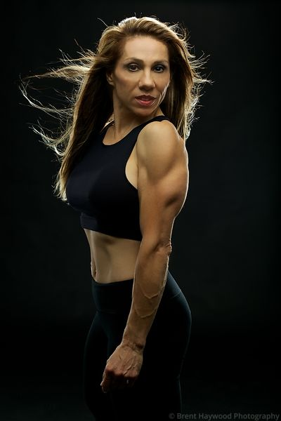 Fitness-Photography-Photographer-San-Diego