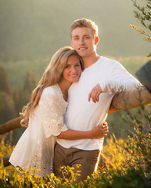 2014.08.23_Mitch_and_Anna_Engagements-179