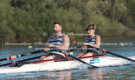 Taken during the World Masters Games - Rowing, Lake Karapiro, Cambridge, New Zealand; Friday April 28, 2017:   8677 -- 20170428080127