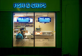 036_Week_15_-_Fish__amp__Chips