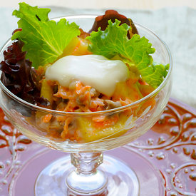 carrotcakesalad2