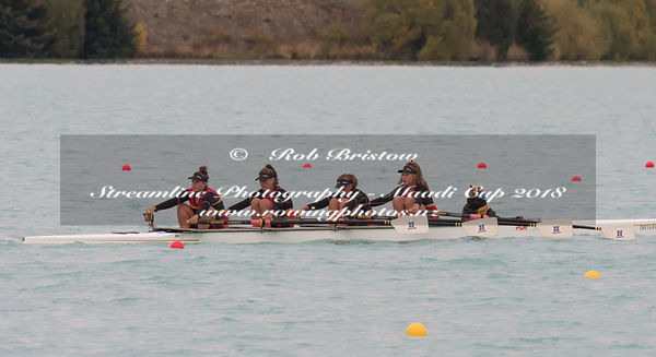 Taken during the Maadi Cup Regatta 2018, Lake Ruataniwha, Twizel, New Zealand; ©  Rob Bristow; Frame 3000 - Taken on: Saturday - 24/03/2018-  at 08:35.42