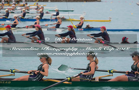 Taken during the Maadi Cup Regatta 2018, Lake Ruataniwha, Twizel, New Zealand; ©  Rob Bristow; Frame 0007 - Taken on: Saturday - 24/03/2018-  at 08:18.25