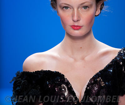 CHRISTOPHE JOSSE HC PE 2010 photos