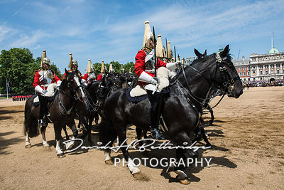 Trooping_the_Colour_8875