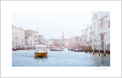 Canal Grande #02