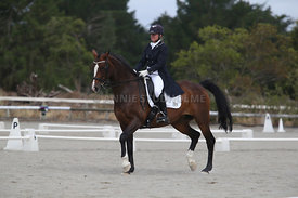 SI_Festival_of_Dressage_300115_Level_9_SICF_0483