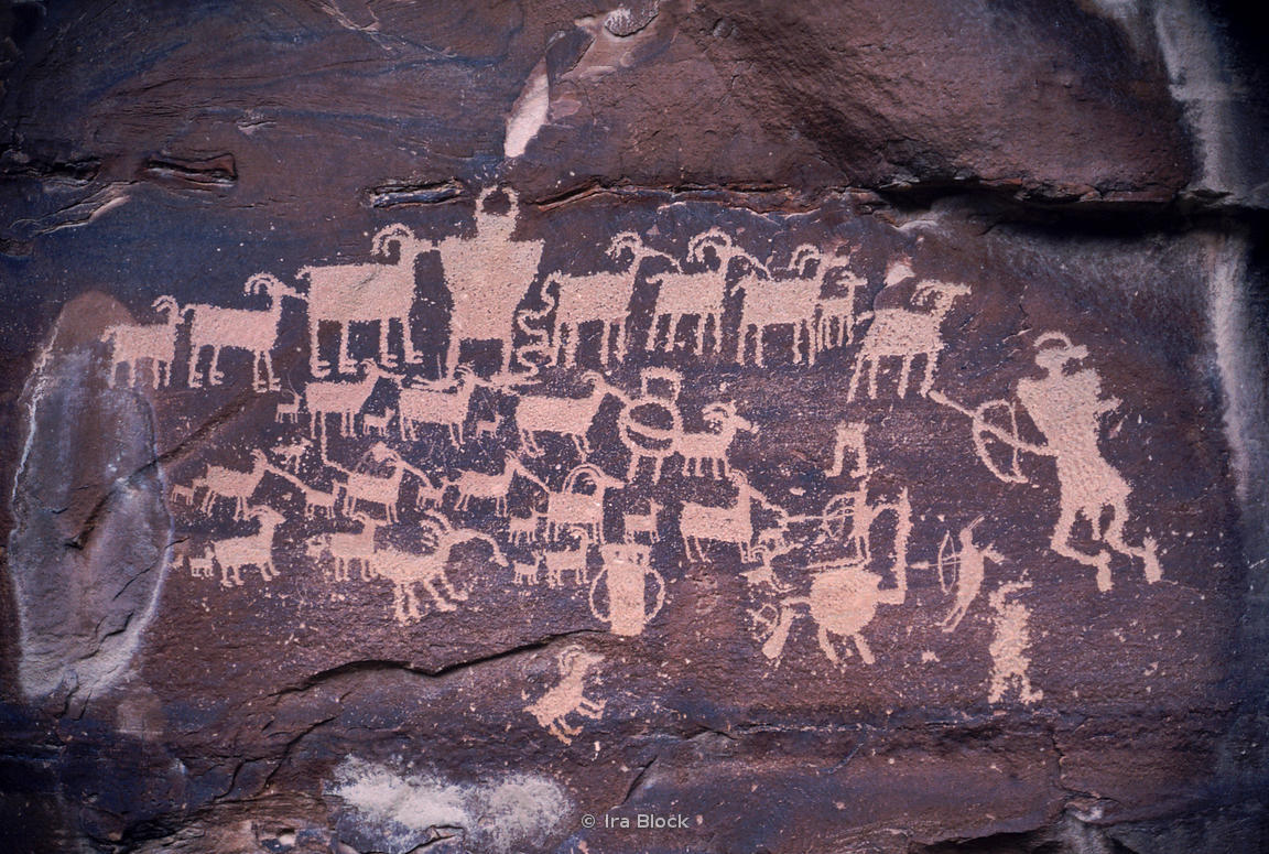 the anasazi indians Native american heritage teaching resources to help your class explore the rich cultures and traditions of native americans in the united states.