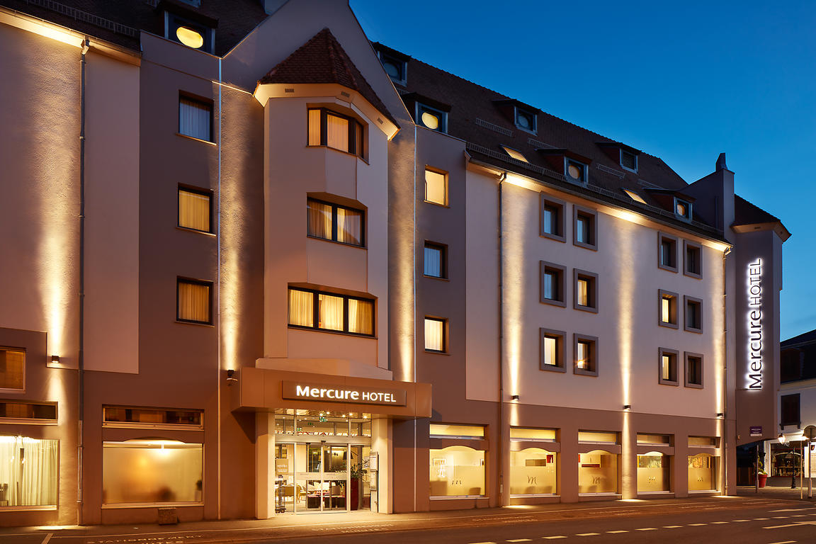 Mercure_Unterlinden-11-R-Acc