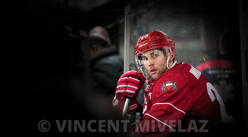 [ICE HOCKEY] photos