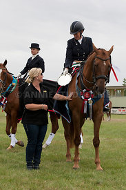 SI_Dressage_Champs_260114_419