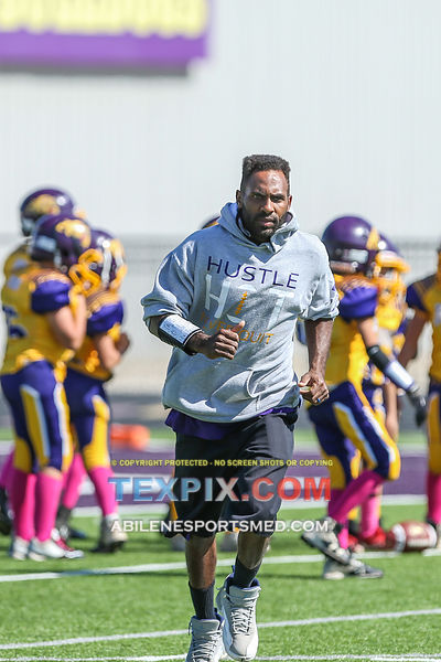 10-21-17_FB_Jr_PW_Wylie_Purple_v_Titans_MW00491