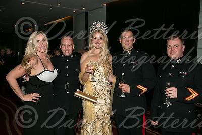 Soldiering_on_Awards_2014-052