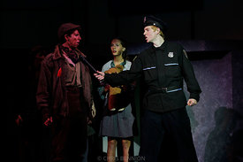 SCT-Urinetown____040_copy