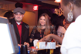 Verizon_Party_13-275