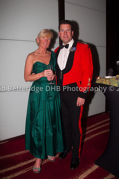 Soldiering_on_Awards_2013-034