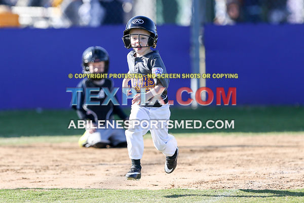 04-08-17_BB_LL_Wylie_Rookie_Wildcats_v_Tigers_TS-469