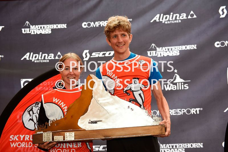 PODIUMS ULTRAKS 2016 photos