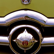 Classic Cars photos
