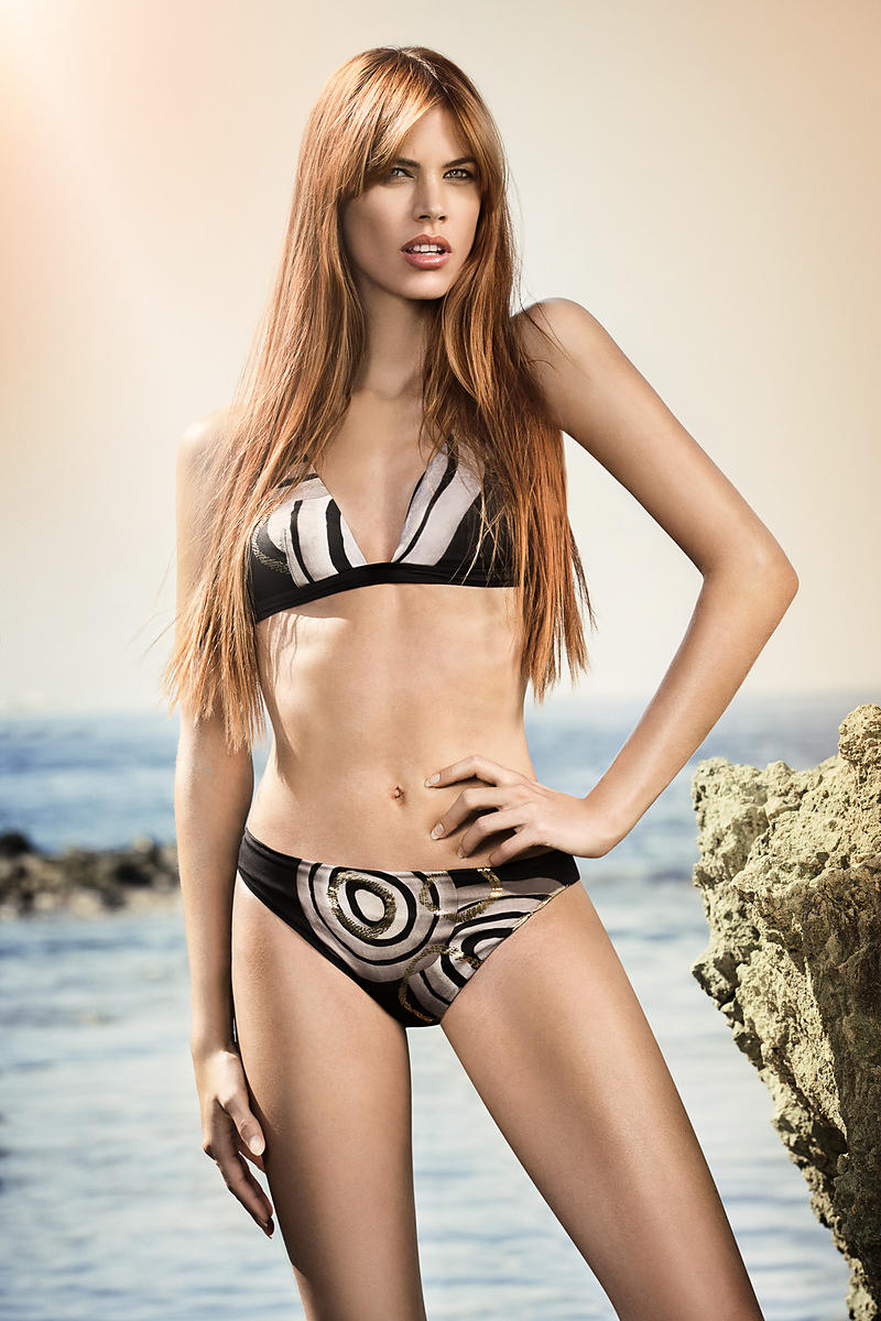 Swimwear , underwear and swimwear photographer in Barcelona