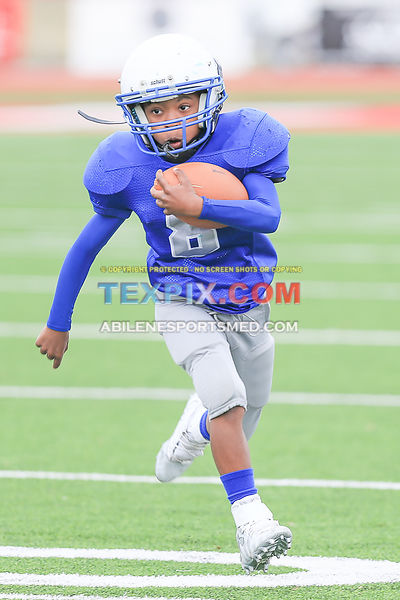 11-05-16_FB_5th_White_Settlement_v_Aledo-Hayes_Hays_0036