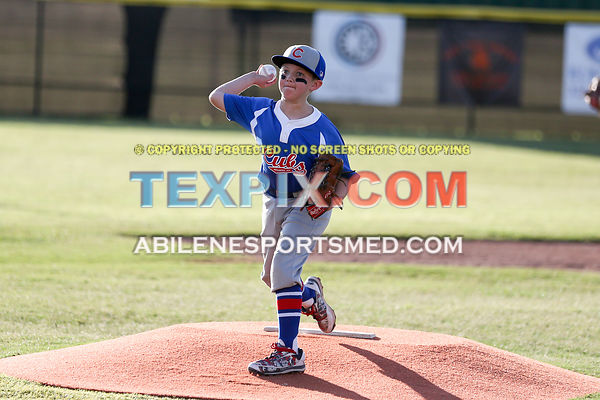 06-05-17_BB_LL_Albany_Raiders_v_Jim_Ned_Cubs_TS-271