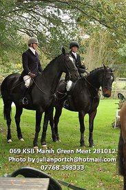 069_KSB_Marsh_Green_Meet_281012