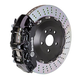 brembo-n-caliper-6-piston-2-piece-405mm-drilled-black-hi-res