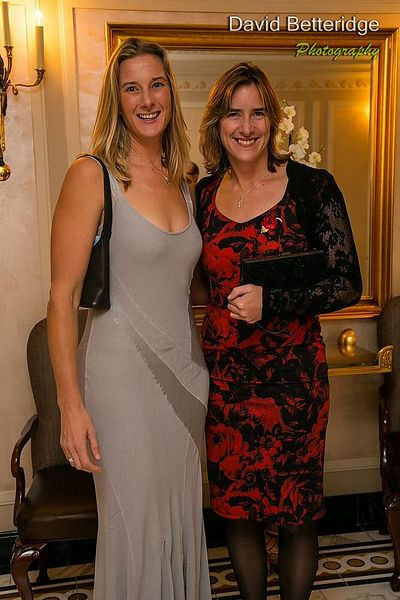 British_Olympic_Ball_2013-284