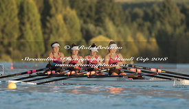 Taken during the Maadi Cup Regatta 2018, Lake Ruataniwha, Twizel, New Zealand; ©  Rob Bristow; Frame 1160 - Taken on: Tuesday - 20/03/2018-  at 08:11.04