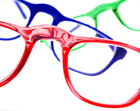 red_blu_green_glasses