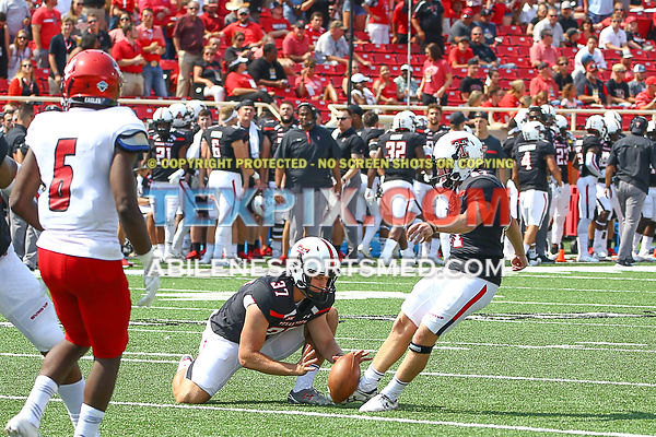 09-02-17_FB_Texas_Tech_v_E._Washington_RP_4696