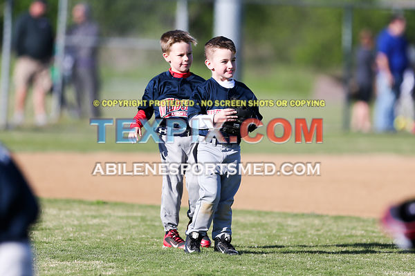 04-08-17_BB_LL_Wylie_Rookie_Wildcats_v_Tigers_TS-443