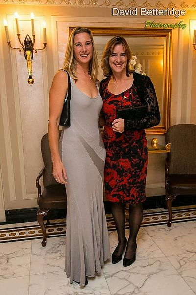 British_Olympic_Ball_2013-286