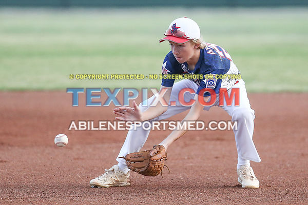 07-15-16_BB_LL_Int_Pecos_v_Greater_Helotes_Hay_1042