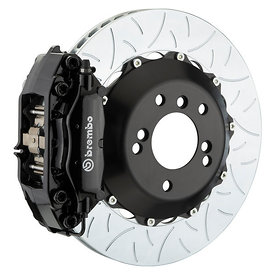 brembo-c-caliper-4-piston-2-piece-345mm-slotted-type-3-black-hi-res