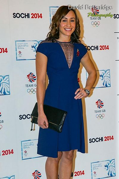 British_Olympic_Ball_2013-293