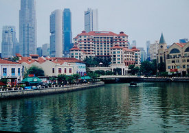 92_Singapore_Clark_Key_our_hotel