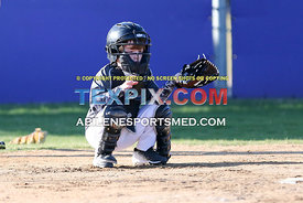 04-08-17_BB_LL_Wylie_Rookie_Wildcats_v_Tigers_TS-367