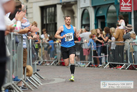 BAYER-17-NewburyAC-Bayer10K-FINISH-41