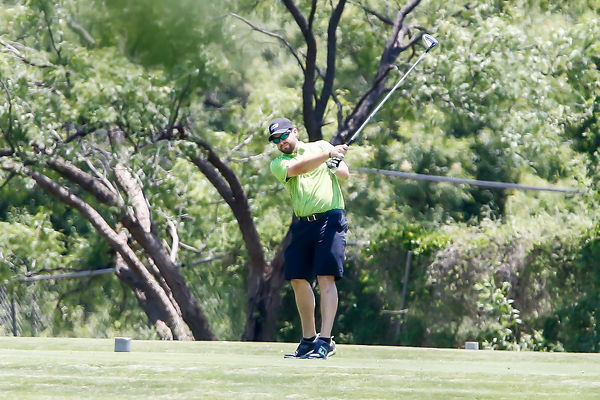 2017_ASMo_Golf_Tournament-21