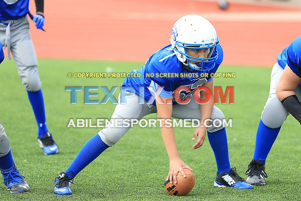11-05-16_FB_5th_White_Settlement_v_Aledo-Hayes_Hays_0010