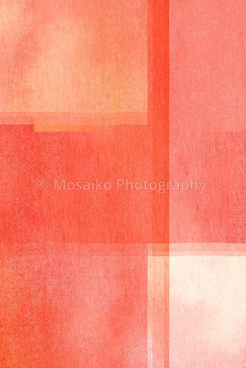 abstract color design - textured background